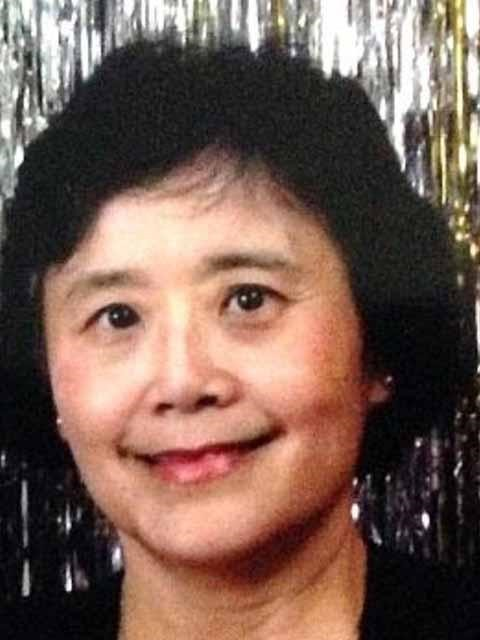 Rev Dr Wang Ping Polly (Member).jpg