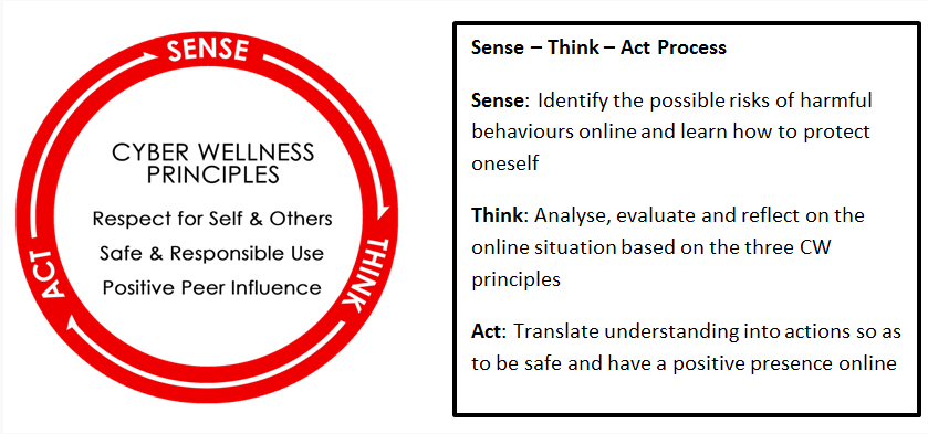 Cyberwellness Principles_3 Process.png